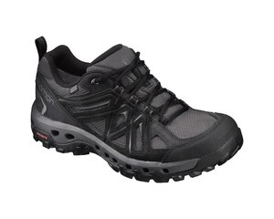 Salomon EVASION 2 GTX® SURROUND™
