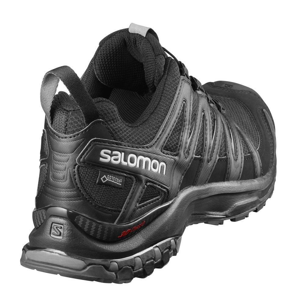 Salomon XA PRO 3D GTX®