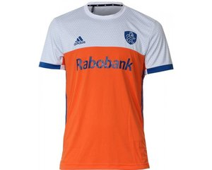Adidas KNHB Thuis Shirt heren