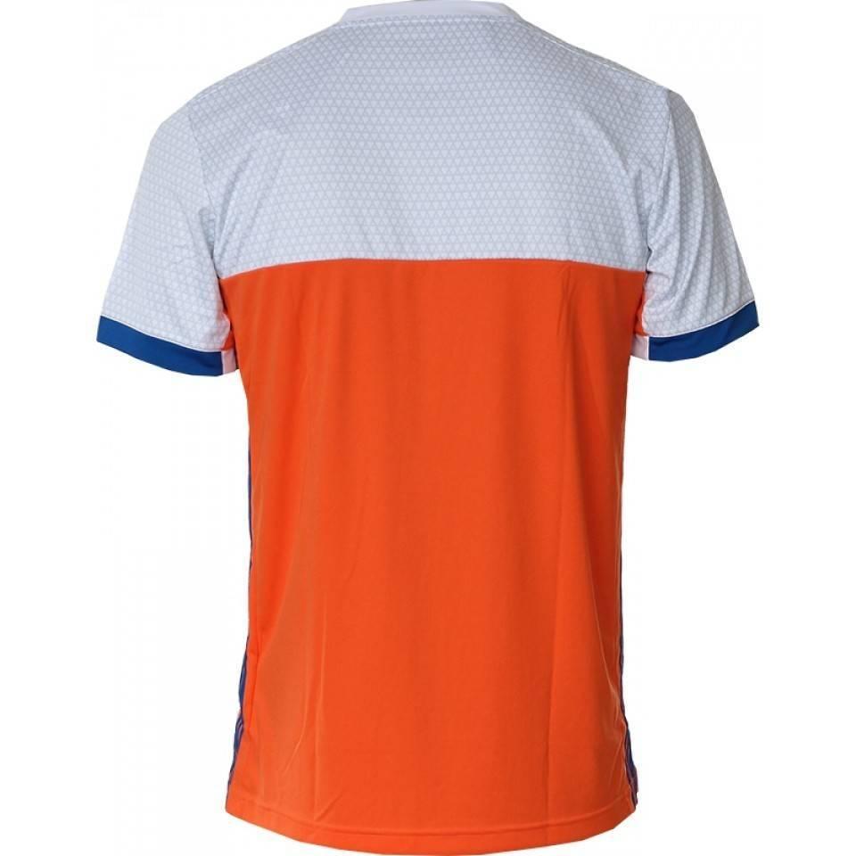 Adidas KNHB Thuis Shirt junior