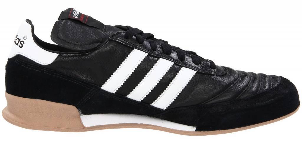Adidas Mundial Goal