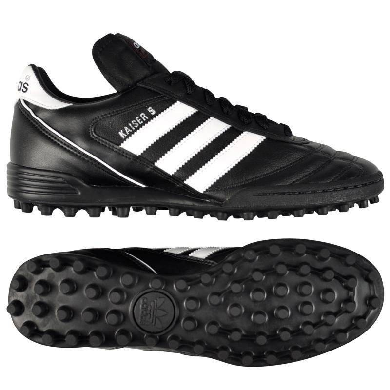 Adidas Kaiser5 Team