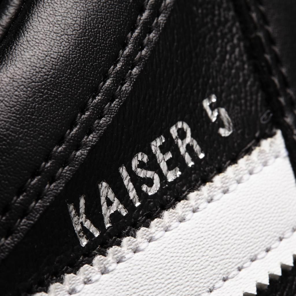 Adidas Kaiser5 Goal