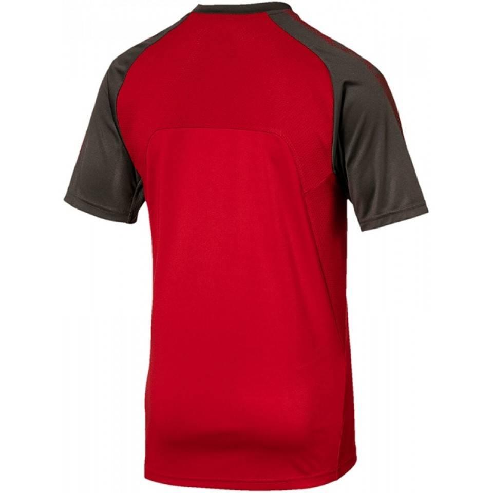 Puma Arsenal Training Shirt 17/18 Sr.