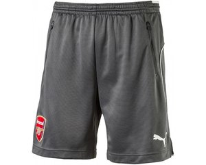 Puma Arsenal Training Short 17/18 Sr.