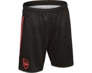 Puma Arsenal 3rd Short 17/18 Sr.
