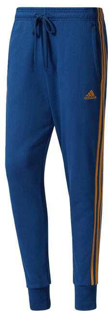 Adidas Juventus Joggingpak 17/18