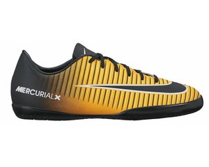 Nike MercurialX Vapor XI IC Jr.