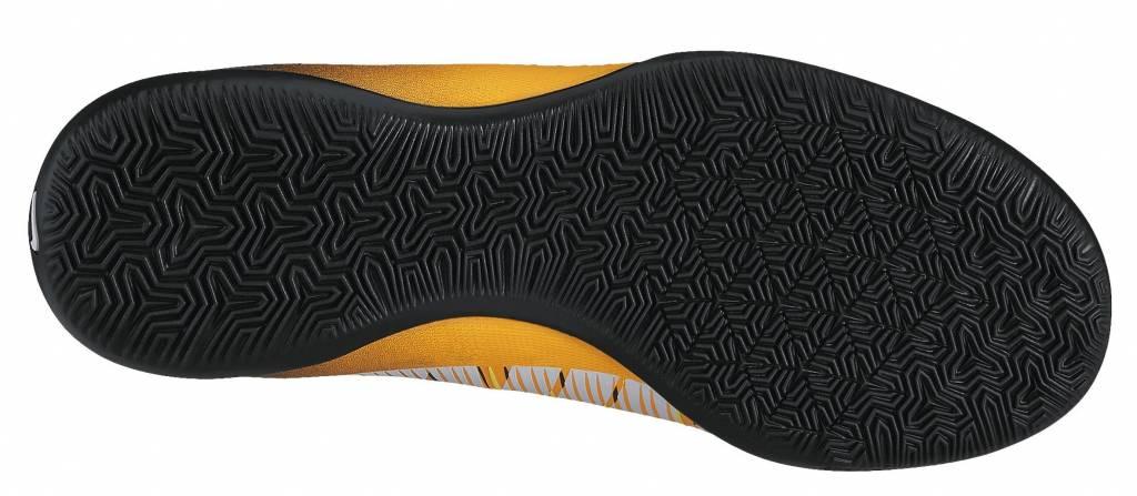 Nike MercurialX Vapor XI IC Jr.