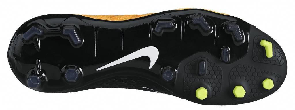 Nike Hypervenom Phantom III DF FG
