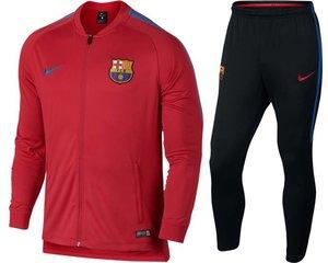 Nike FC Barcelona Trainingspak 17/18