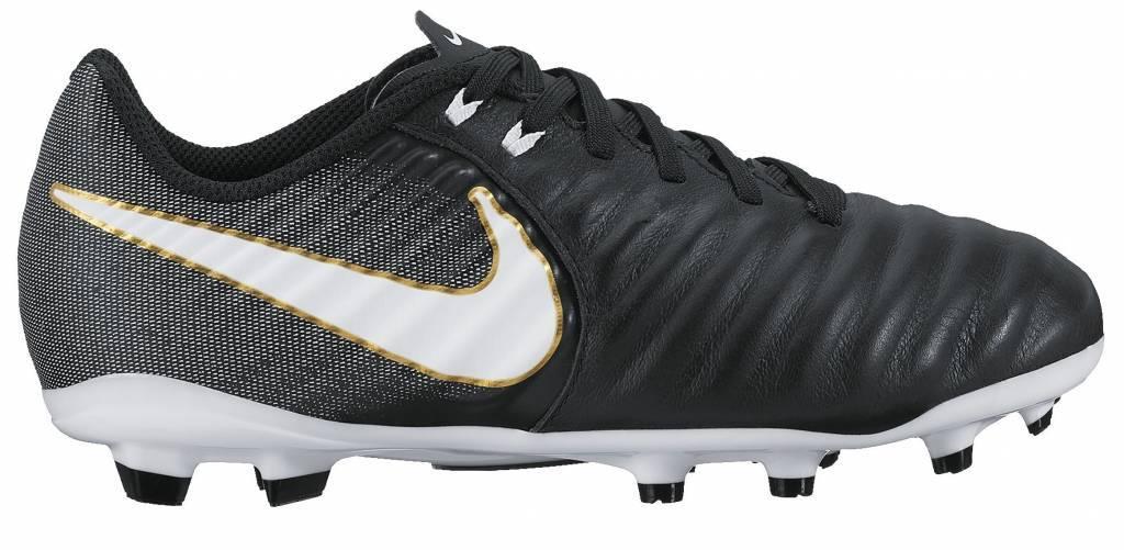 Nike Nike Tiempo Ligera IV FG Jr.