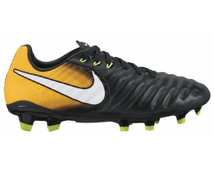 Nike Tiempo Legend VII FG Jr.