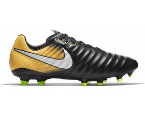 Nike Nike Tiempo Legacy III FG