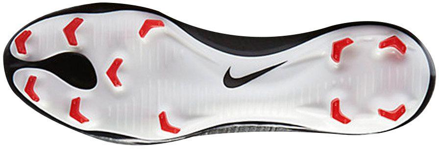 Nike Mercurial Superfly V DF FG