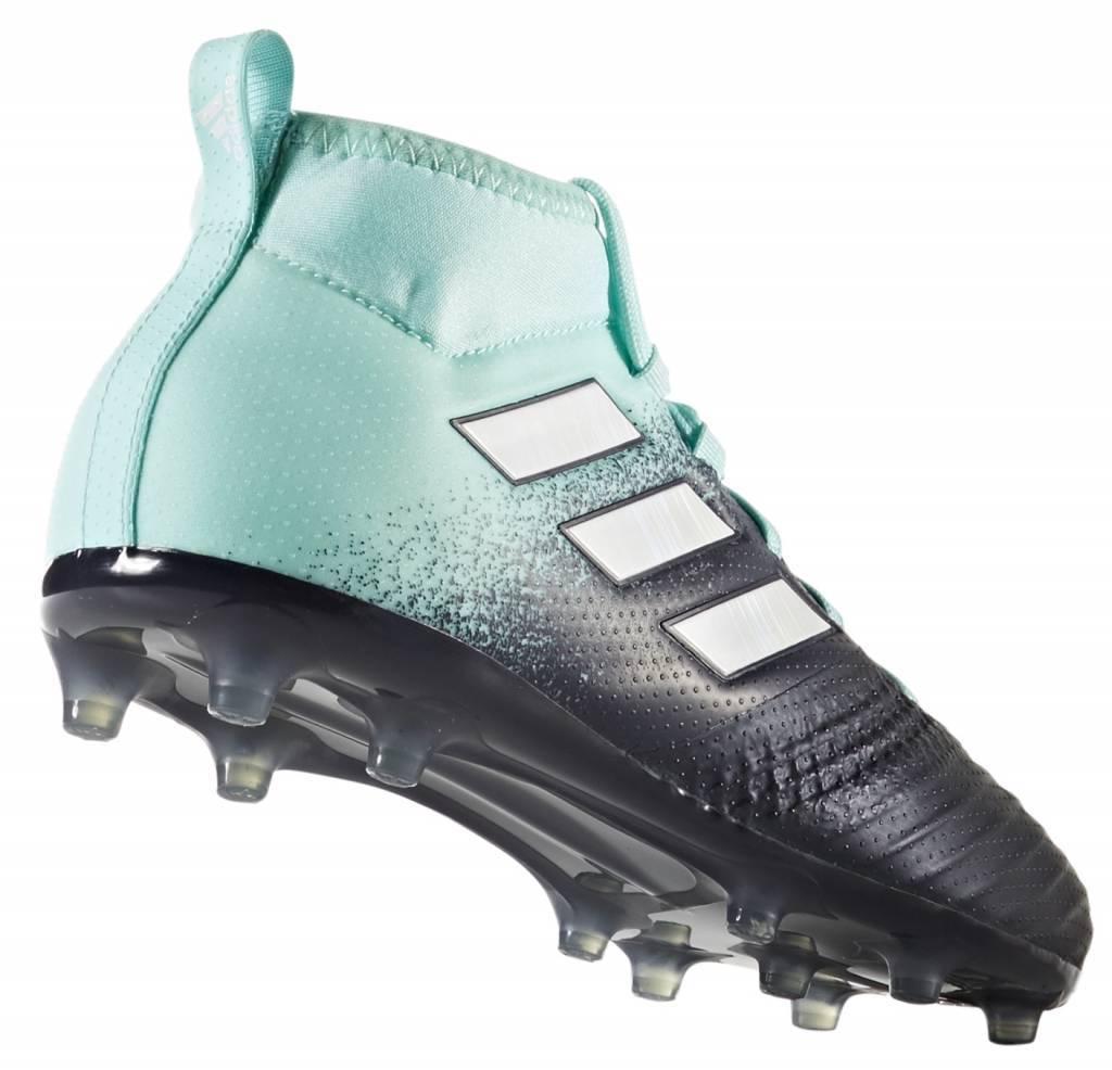 Adidas ACE 17.1 FG JR.