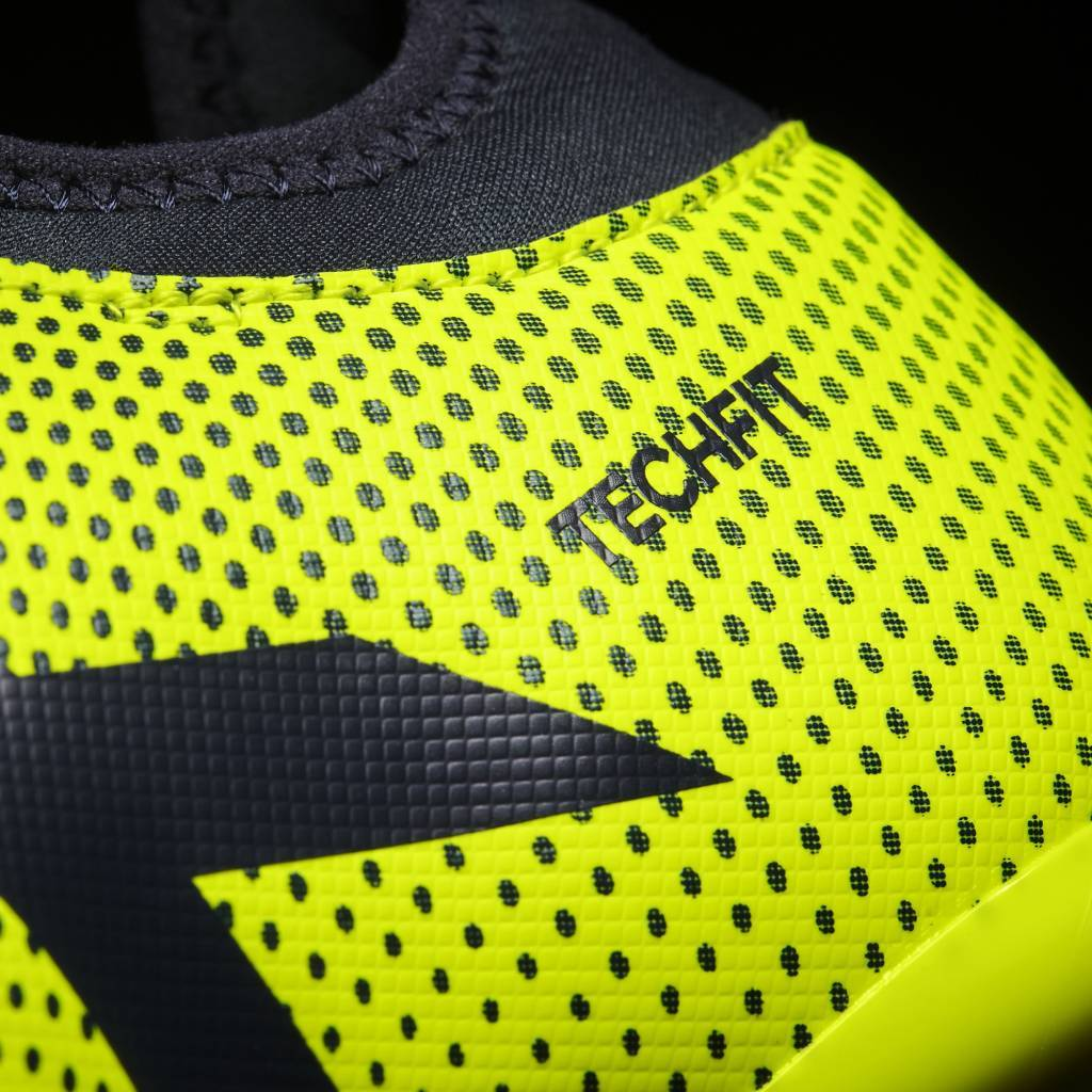 Adidas X 17.3 FG