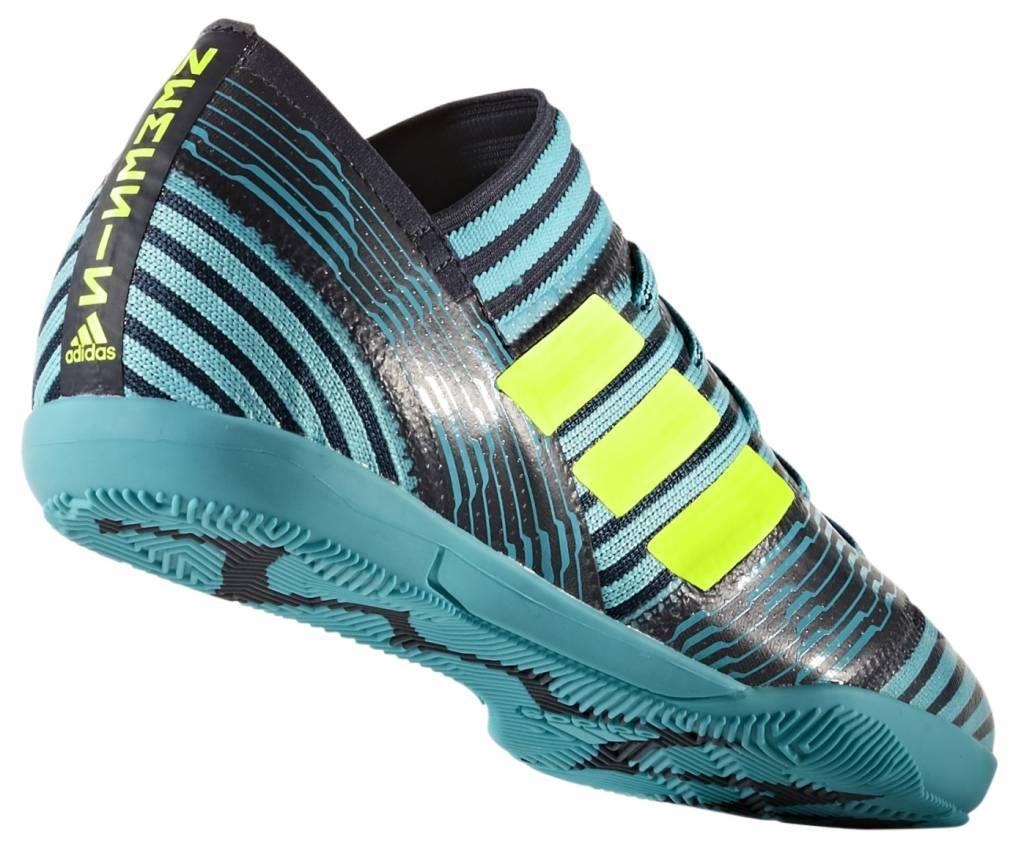 Adidas Nemeziz Tango 17.3 Indoor JR.