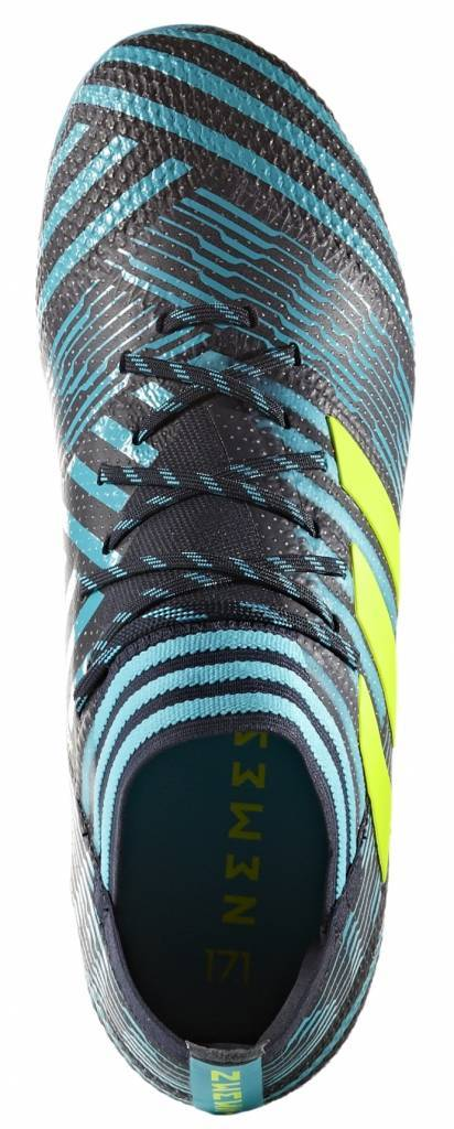 Adidas Nemeziz 17.1 FG JR.