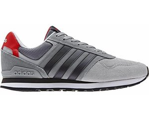 Adidas 10K heren