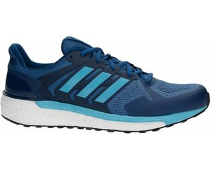 Adidas Supernova ST heren