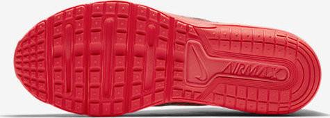 Nike Air Max Sequent 2 (GS)