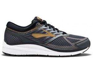 Brooks Addiction 13 (breedte 2E) heren