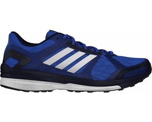 Adidas Supernova Sequence 9 heren