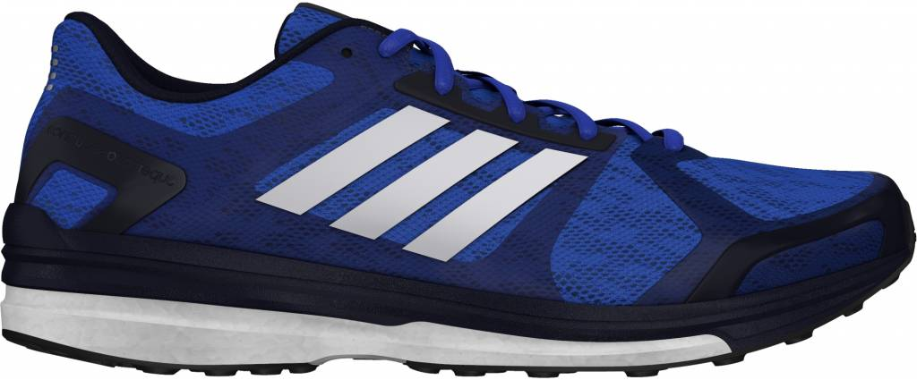 Adidas Supernova Sequence 9