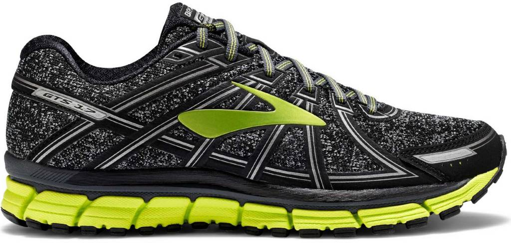 Brooks Adrenaline GTS 17 heren