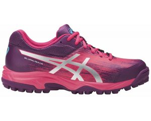 Asics Gel-Lethal Field 3 junior