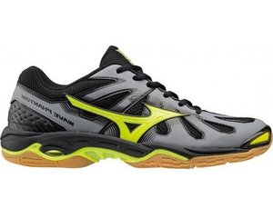 Mizuno Wave Phantom heren