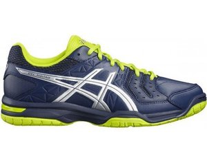 Asics Gel-Squad Heren