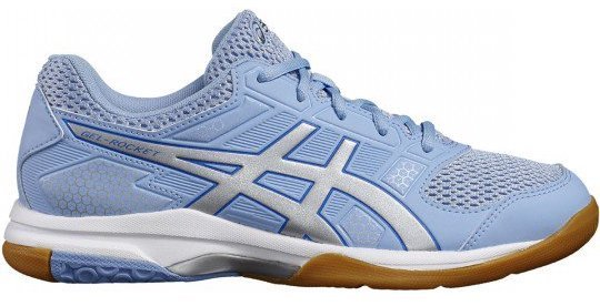 Asics Gel-Rocket 8 Dames