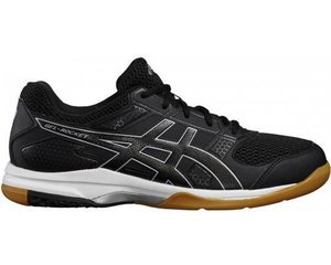 Asics Gel-Rocket 8 Heren