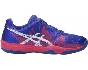 Asics Gel-Fastball 3 Dames