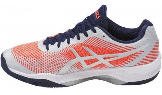 asics gel volley elite dames