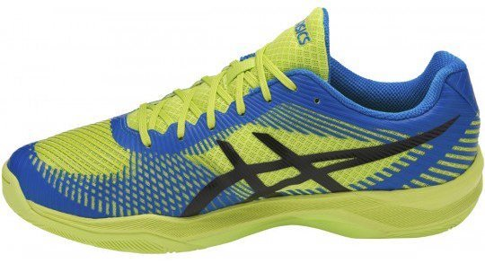 Asics Gel-Volley Elite FF Heren
