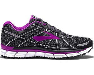 Brooks Adrenaline GTS 17 dames