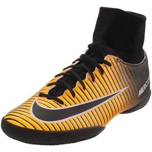 Nike Mercurial Victory VI DF IC jr.