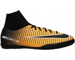 Nike Mercurial Victory VI DF IC Jr.