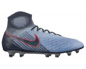 Nike Magista Obra II FG