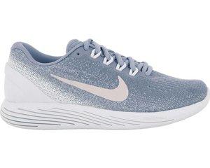 Nike Lunarglide 9 dames