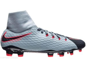 Nike Hypervenom Phelon III DF FG