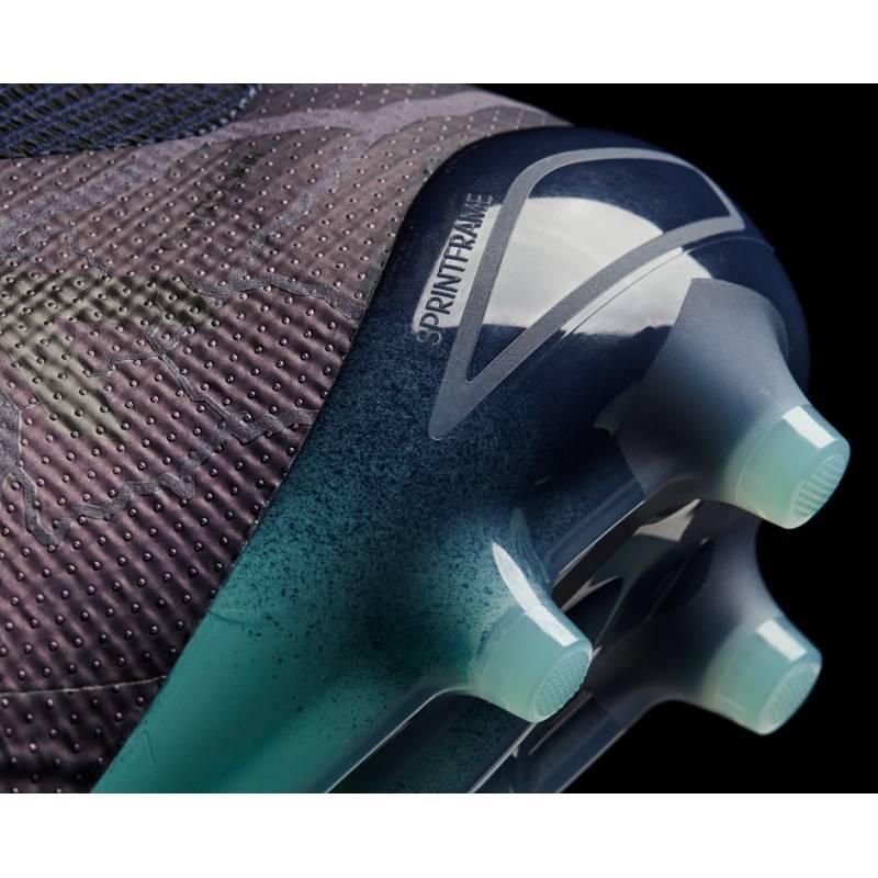 Adidas ACE 17.1 FG