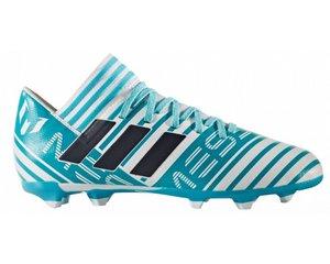 Adidas Nemeziz Messi 17.3 FG JR.