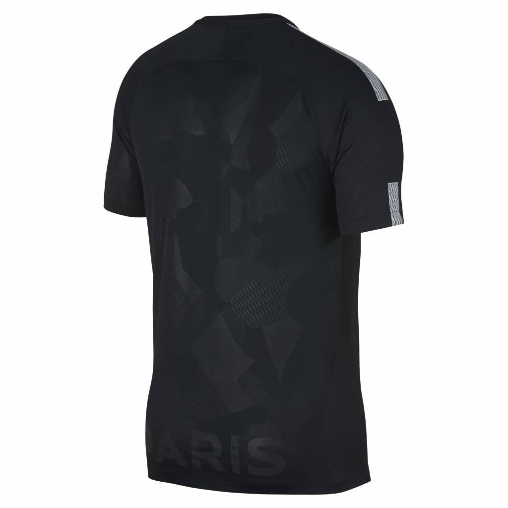 Nike Paris Saint Germain 3e Shirt 17/18