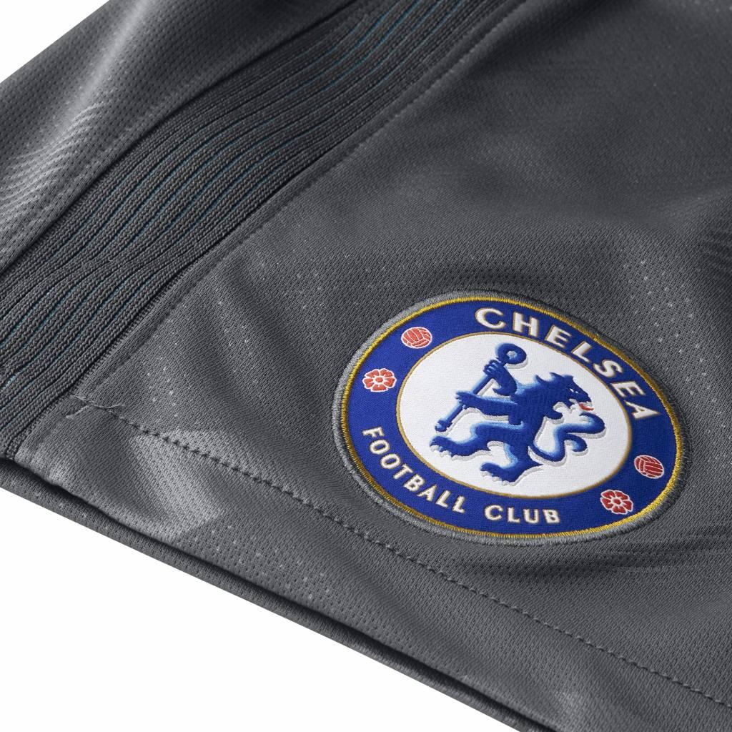 Nike Chelsea FC 3de Short 17/18