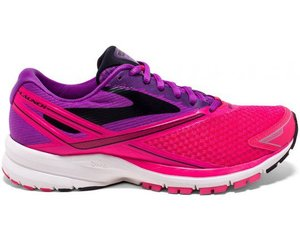 Brooks Launch 4 dames