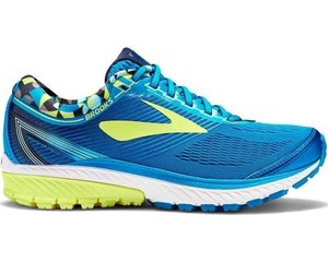 Brooks Ghost 10 dames